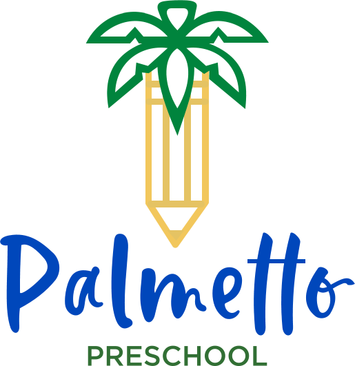Palmetto Preschool & Learning Center